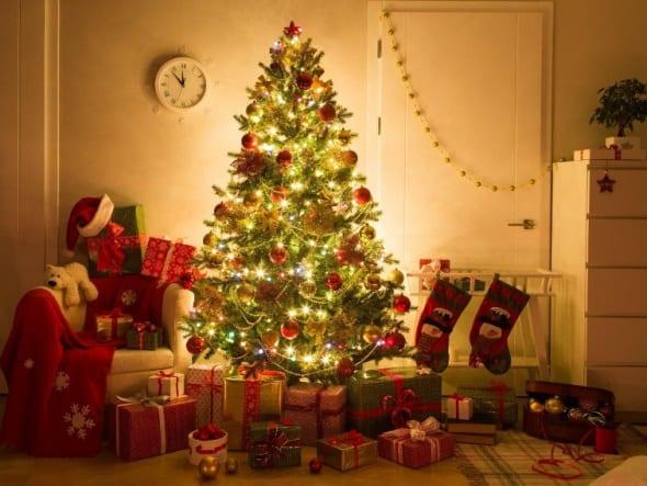 Świąteczne tradycje