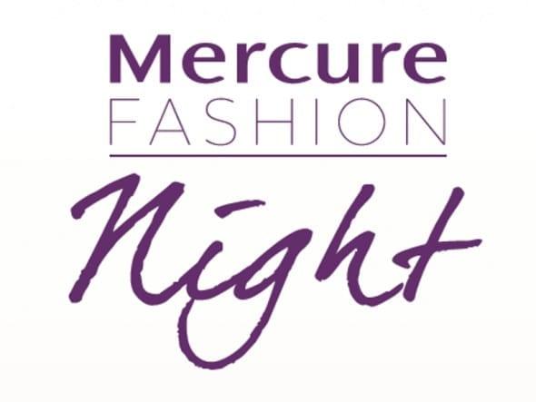 590_443_crop_news_mercure-fashion-night-logo.png