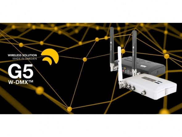 590_443_crop_news_wireless-solutions-seria-g5-aktualnosci.png