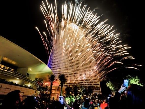 590_443_crop_news_fireworks-display-sanya-china