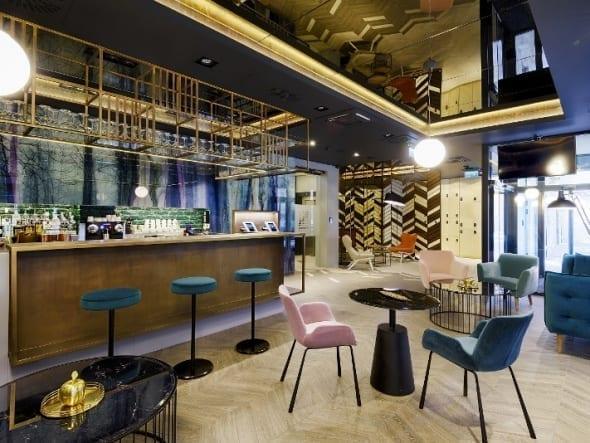 590_443_crop_news_kvi-lobby-hotel03