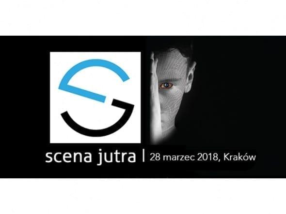 590_443_crop_news_seminarium-scena-jutra-krakow-28.03.2018.png