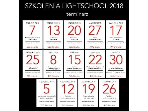 590_443_crop_news_szkolenia-lightschool-2018