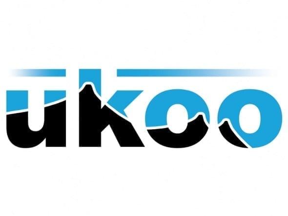 590_443_crop_news_ukoo-logo-rgb-2.png