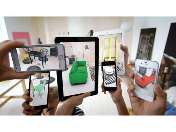 590_443_crop_news_augmented-reality-and-virtual-reality