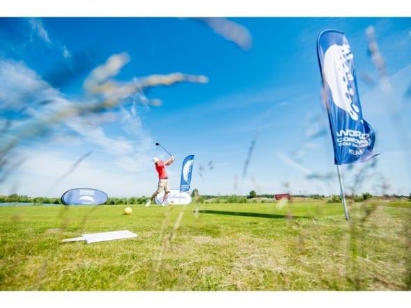 IV Edycja World Corporate Golf Challenge Poland z Plej