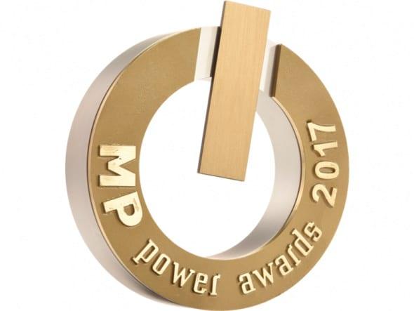 MP Power Awards® 2017 – nagrody branży eventowej rozdane