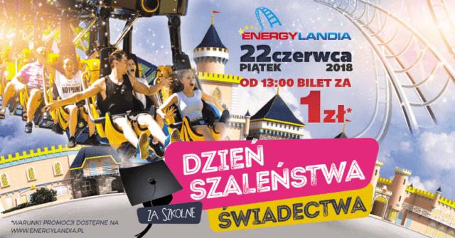 bilet_za_1zl_za_swiadectwo_cover_1200x628