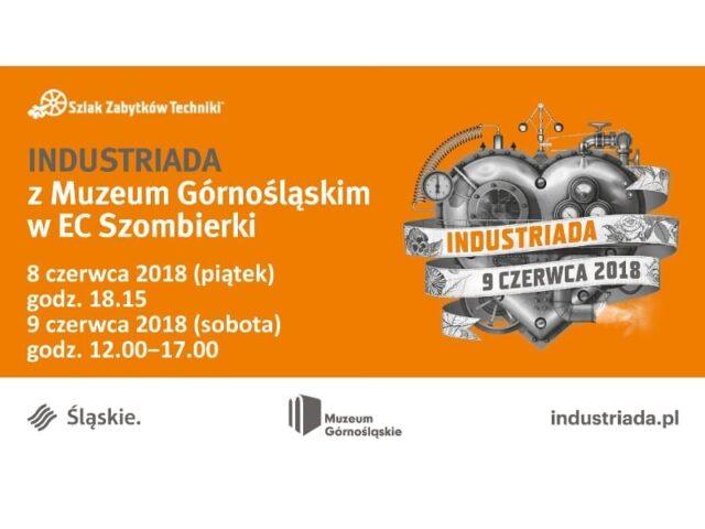 muzeum_gornoslaskie_bytom_industriada_2018_w_ec_szombierki_fb_1920x1080