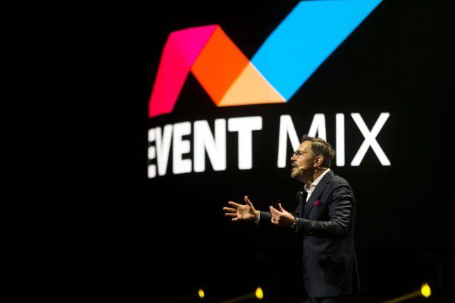 III edycja konferencji EVENT MIX