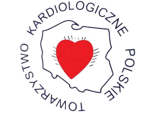 Polskie Towarzystwo Kardiologiczne poszukuje realizatora konferencji