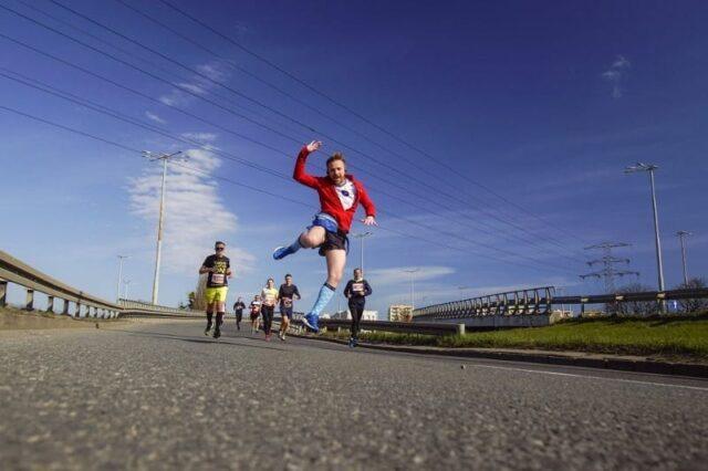 5 Gdansk Maraton i GH Orbis_Krystian Kubas