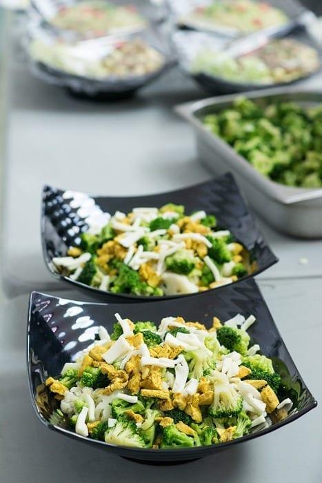 Kulinarne SOS, czyli catering wielkanocny dla zabieganych