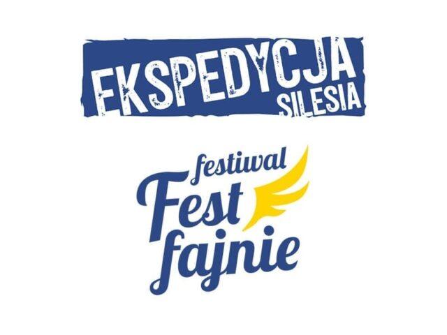 Ekspedycja Silesia już w ten weekend