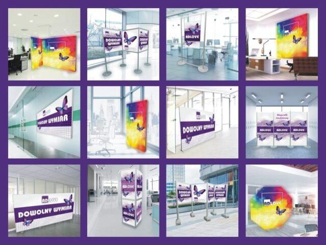 Poruszający świat reklamy z Adlove