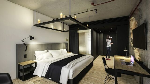 MGALLERY HOTEL collection – nowa marka hoteli butikowych