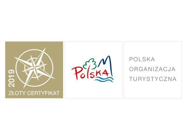 Trwa XVII edycja konkursu na Najlepszy Produkt Turystyczny