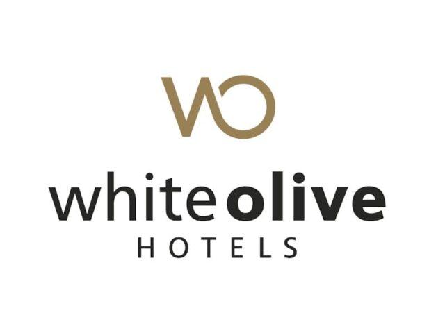 White Olive Hotels kupuje nowy hotel na Rodos