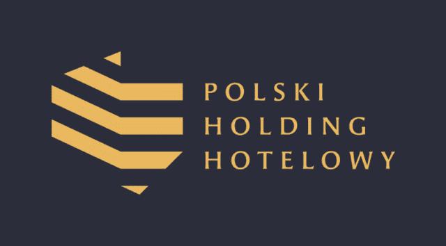 Polski Holding Hotelowy największą polską spółką hotelową