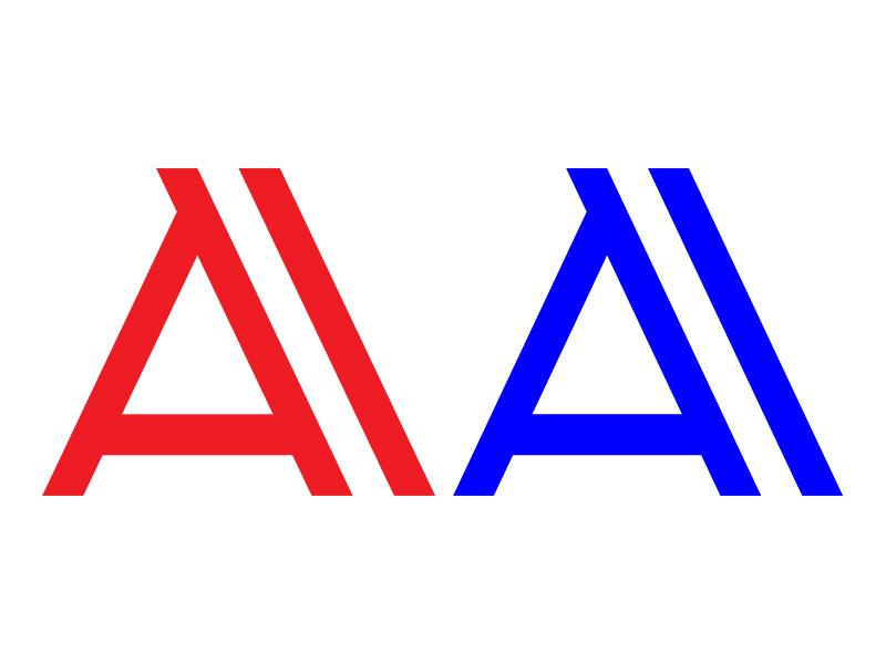 Nowe Allegro Allegro Brand Experience Agency Oohmagazine